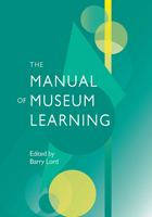 Manual of Museum Learning